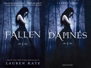 fallen_damnes